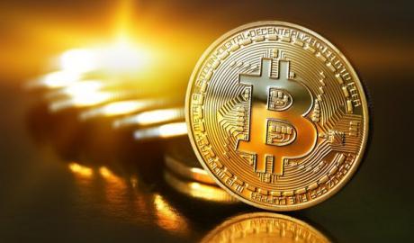 cum să explicați bitcoin alexa bitcoin