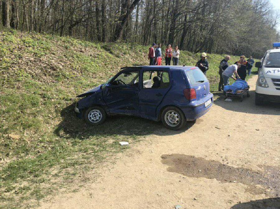 accident Orhei12