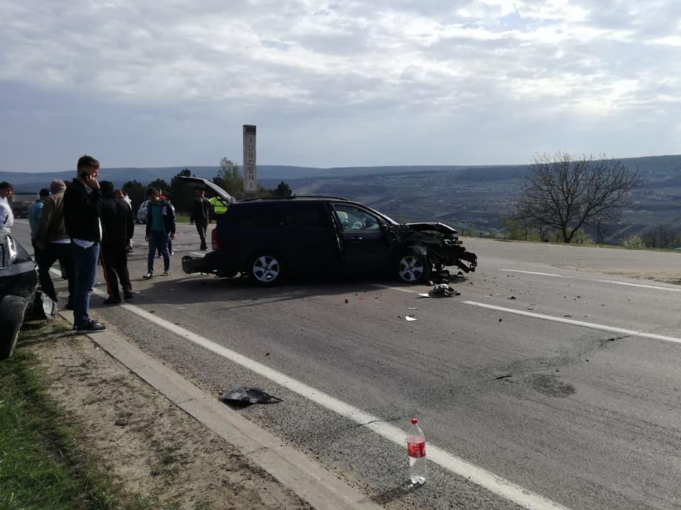 impact Chișinău-Leușeni3