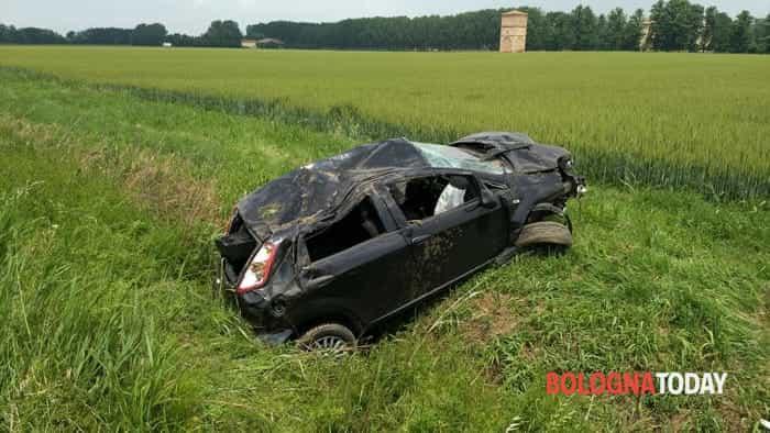 accident Italia2