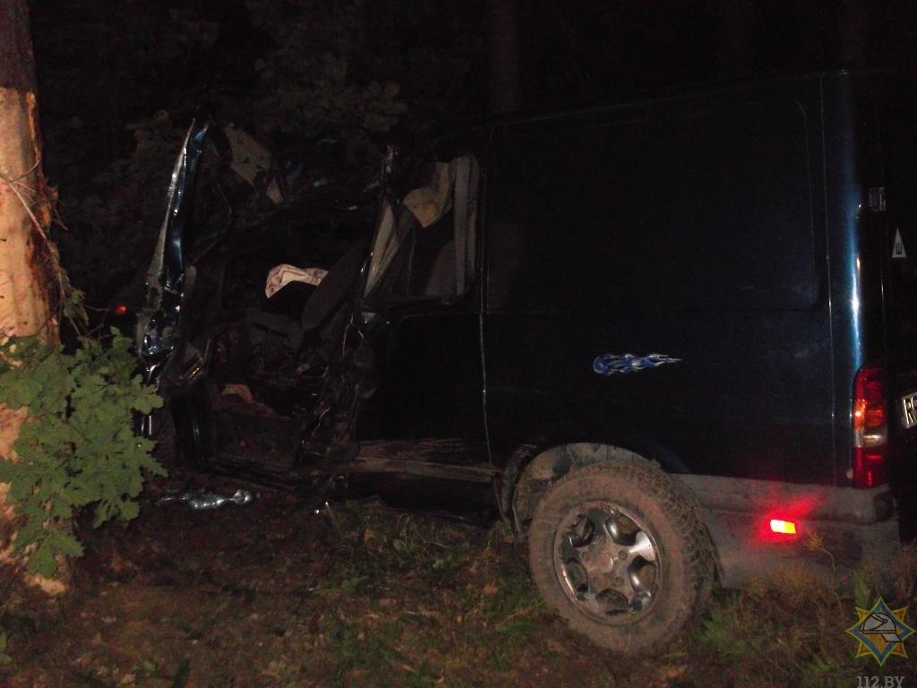 accident Belarus12