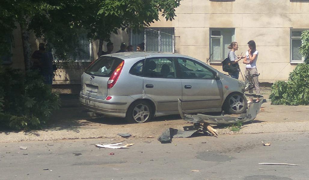 accident 12 iunie 4