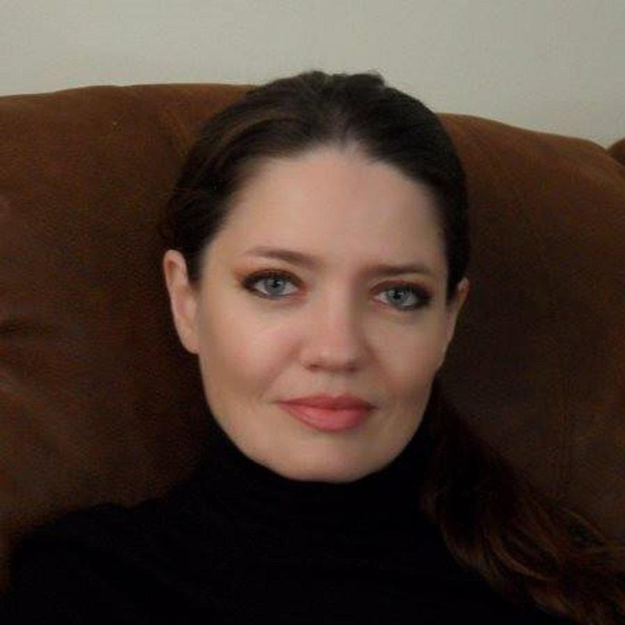 Mariana Lesnic