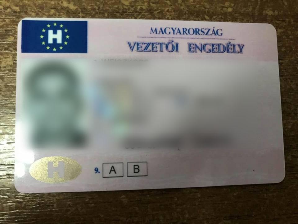 border.gov.md