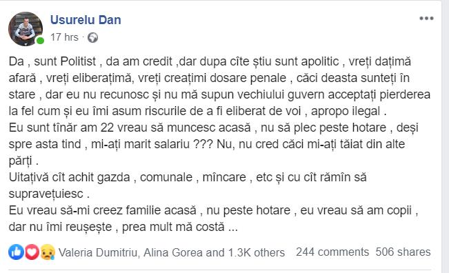 facebook.com/dan.usurelu.3