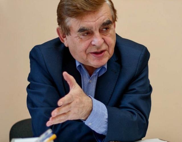 Mihai Munteanu