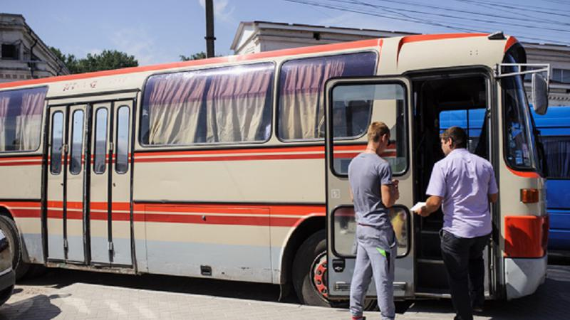 Транспортники требуют повышения тарифов на 20%: готовится акция протеста