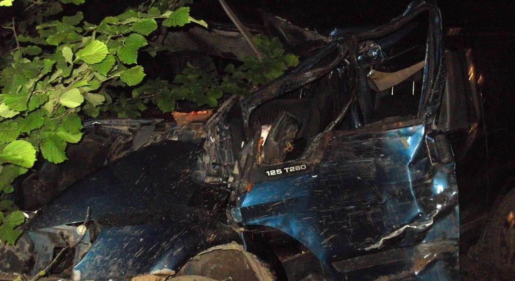 accident Belarus123
