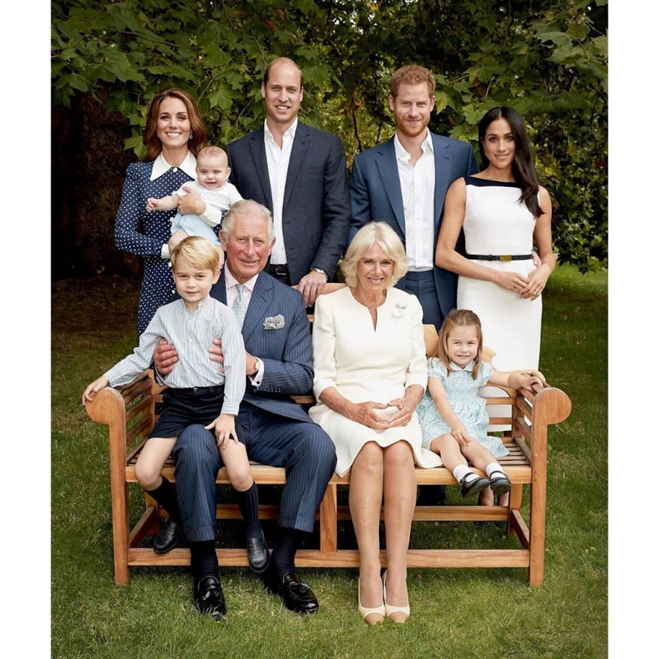 The Royal Family1