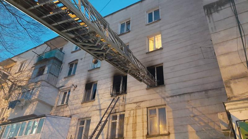 incendiu   Sursa: dse.md