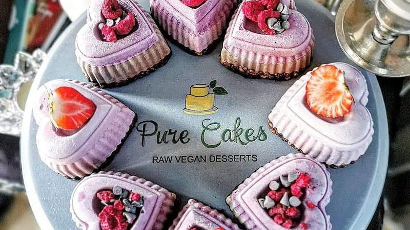 tortă dulciuri | Sursa: jurnal.md