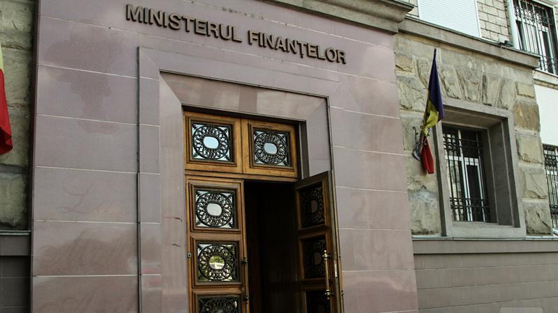 Картинки по запросу Ministerul Finanțelor preconizează cheltuieli de 26 de milioane de lei pentru pază, zboruri, reparație, flori vii și covoare