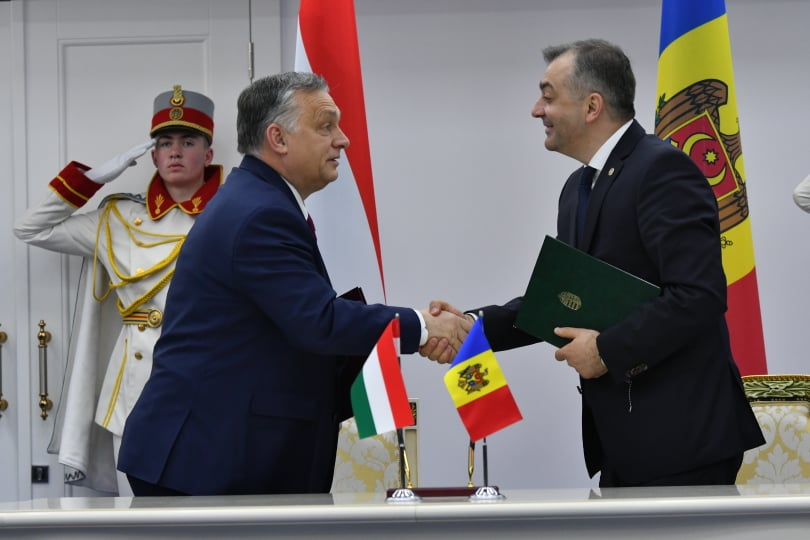 Orban Chicu