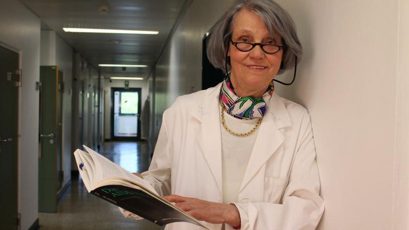 Opinia controversată a unui virusolog german: Protejați doar ...