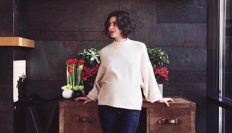 Natalia Ciobanu