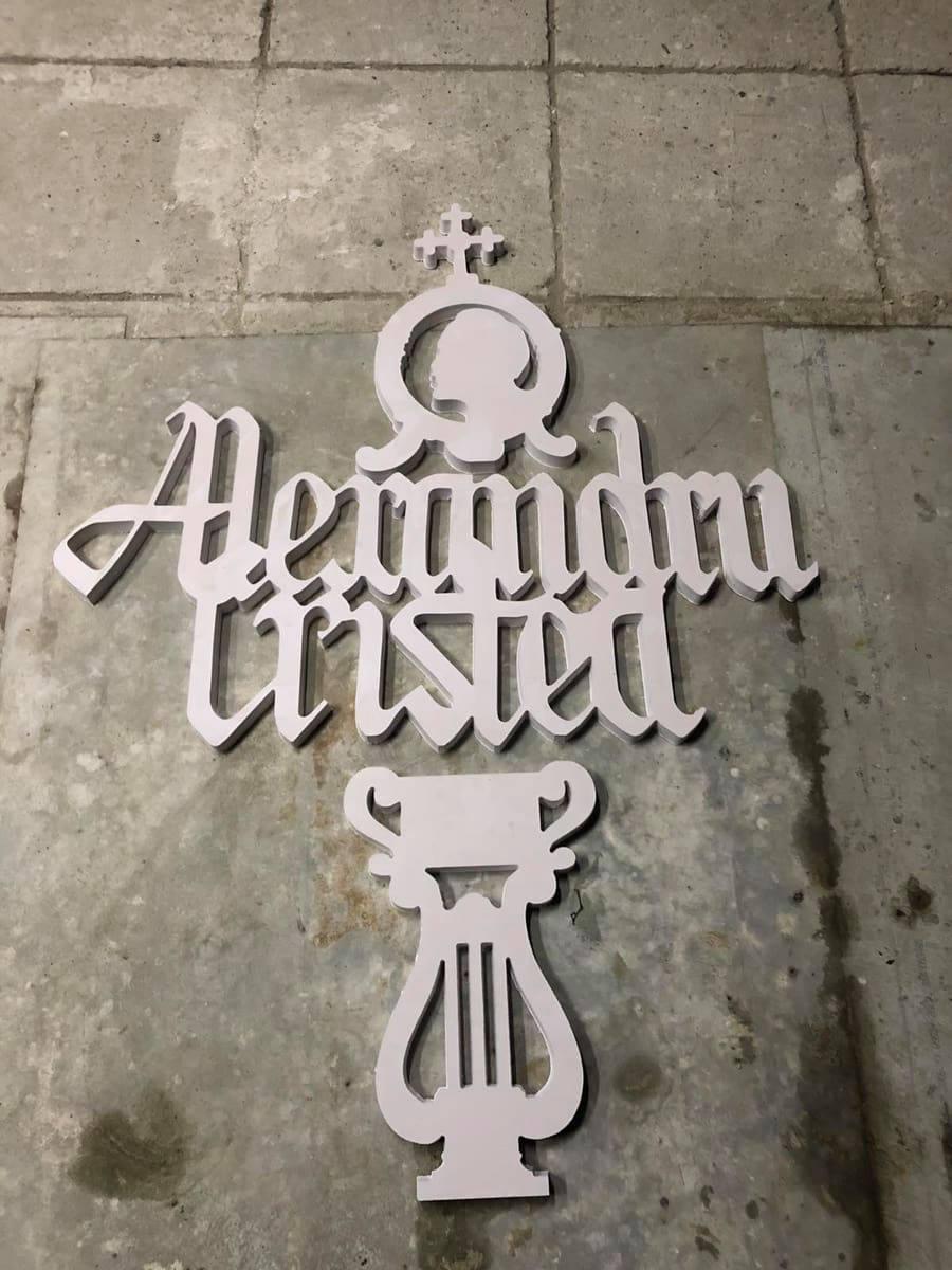 Cristea