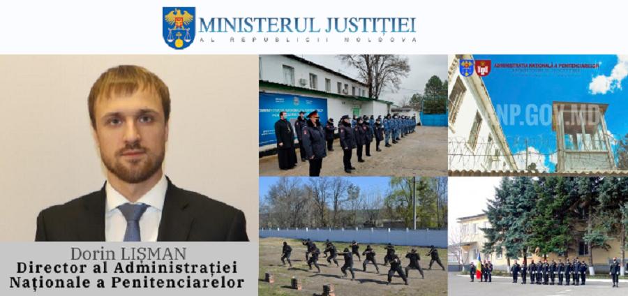 justice.gov.md