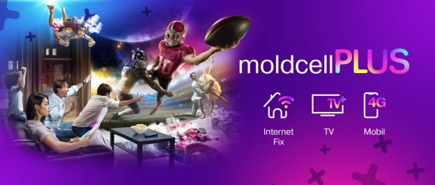 moldcell.md